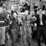 Retro Reel Review #11 Duck Soup (1933)