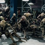 Falling Skies: A More Perfect Union