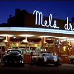 Retro Reel Review # 17  American Graffiti (1973)