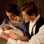 Downton Abbey - Season 3, Ep. 4 - Time Out For Tears