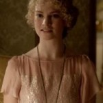 Downton Abbey: Why Cousin Rose is not Cousin Oliver