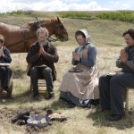 Hell on Wheels Episode 3.03: Range War