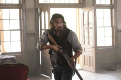 Hell on Wheels 3.09: Fathers and Sins