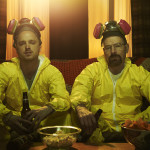 The Last Breaking Bad Wild Speculation Post Ever:  How Will It All End?