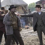 Hell on Wheels Episode 3.05: Searchers