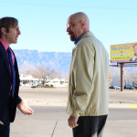 Recap: Breaking Bad 513, To'hajiilee