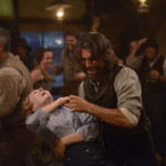 Hell on Wheels Episode 3.06: One Less Mule