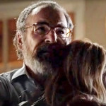 Homeland Recap: Controversialized