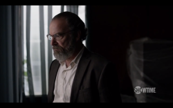 Homeland Season 3: So Far, So Good