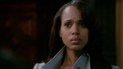 Why Everyone's Watching Scandal