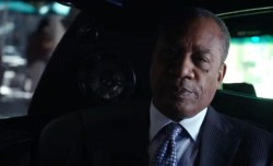 Scandal Recap: Daddy-Daughter Day