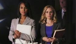 Scandal Recap: We Got Poped