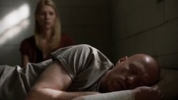 Homeland Recap: That's The Play