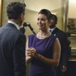 Scandal Recap: Pieces of Myself
