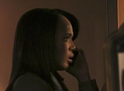 Scandal Recap: The Monster
