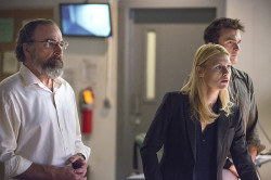 Homeland Recap: Betting the Mortgage