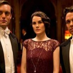 Downton Abbey: Season 4, Episode 6 – Pig Heaven