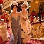 Downton Abbey - Season 4, Episode 8 - The Belle of the Ball