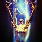 Emmy Award Nominations Announced!