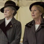 Downton Abbey Season 5, Episode 6: Born This Way