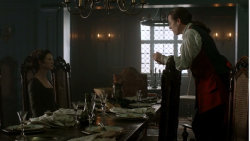 Outlander: Know Thy Enemy — a Review of The Garrison Commander, Episode 106
