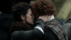 "Outlander: You Had One Job—A Review of ""By the Pricking of My Thumbs,"" Episode 110"