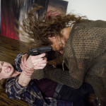 The Walking Dead Recap 602: In the Company of Wolves
