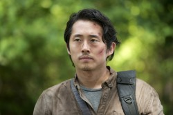 The Walking Dead Recap 603: Thanks for Nothing