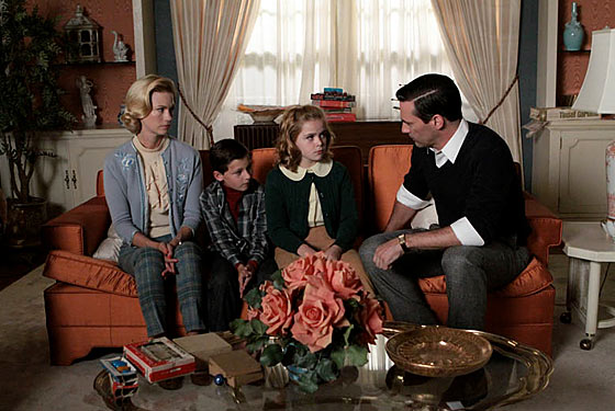 Mad-Men-Divorce-Couch