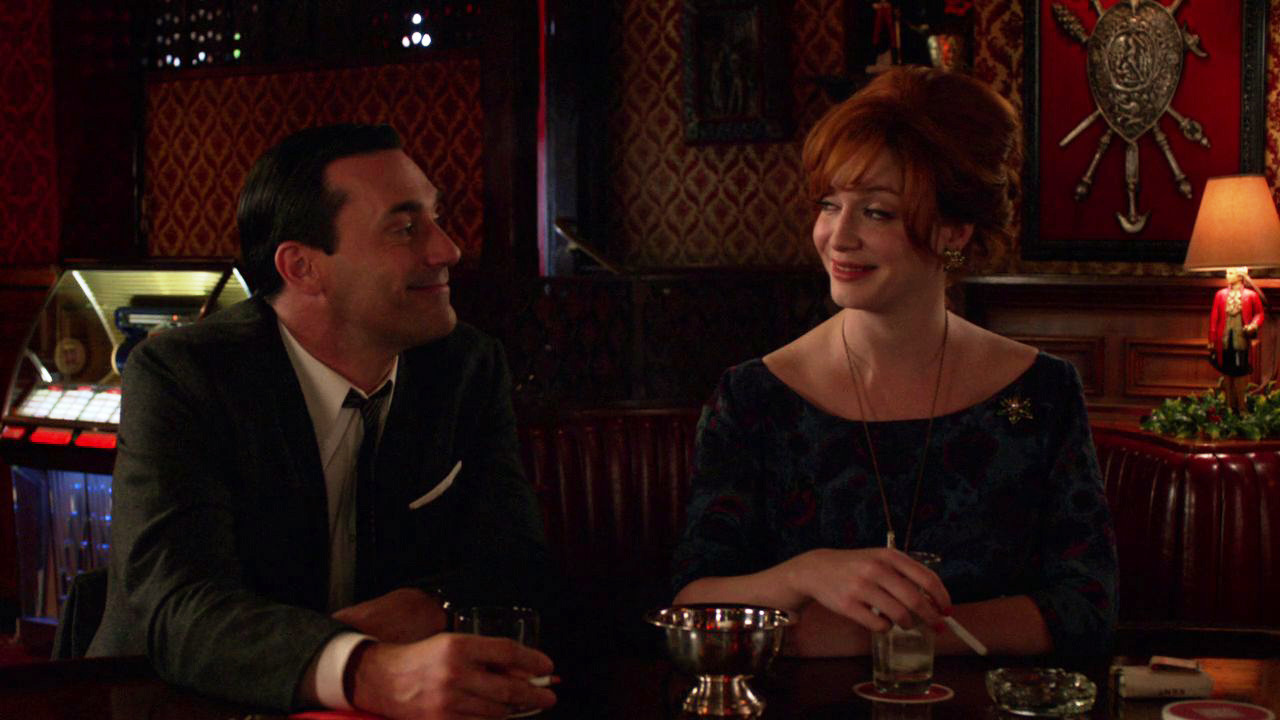 mad-men-women-s5-10-joan.nocrop.w670.h377.2x