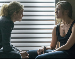 Homeland 5.12: A False Glimmer