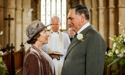 Downton Abbey: Season 6, Episode 3: Lady Mary Gets Her Way