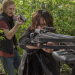The Walking Dead: East--Everyone is Stupid