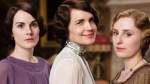 Downton Abbey - Season 4, Episode 2: Danger Up Ahead
